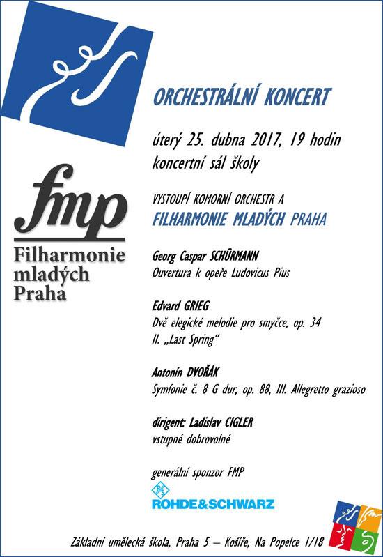fmp-koncert_17_04_25_zus.jpg