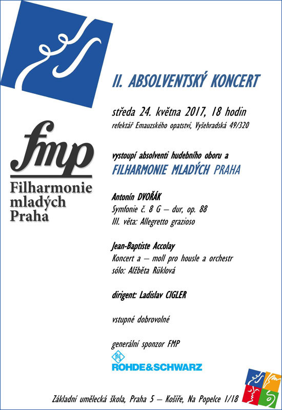 fmp-koncert_17_05_24_emauzy.jpg