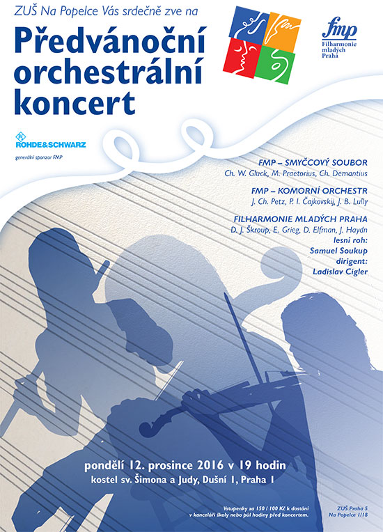 fmp-zus-popelka-predvanocni-koncert-plakat.jpg