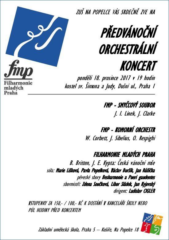 koncert_17_12_18_simon